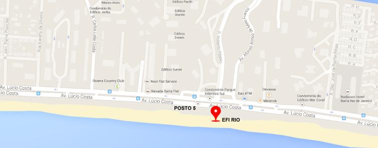 mapa_EfiRio